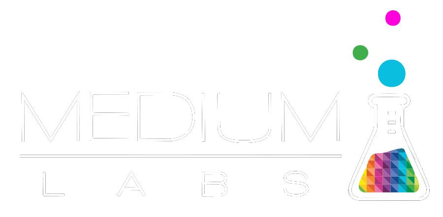 MEDIUM Labs